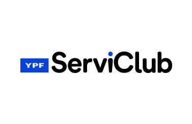 ServiClub